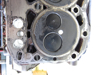 Picture of John Deere AM878523 Cylinder Head Yanmar 3TNE82A