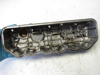 Picture of John Deere AM875312 Cylinder Head Valve Cover Yanmar 3TNE82A