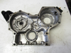 Picture of John Deere AM878605 Gear Case Timing Cover Yanmar 3TNE82A