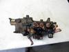 Picture of John Deere Fuel Injection Pump Yanmar 3TNE82A 719924-51450 off 3215B