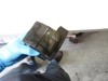 Picture of John Deere M805230 Exhaust Manifold Yanmar 3TNE82A