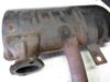 Picture of John Deere M805229 Muffler