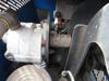 Picture of AirNArc H.19.200.8 Hydraulic Series Welder Generator Air Compressor for Truck