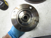 Picture of Kubota K7591-11290 Flywheel Coupling Input Flange