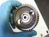 Picture of Kubota 1G962-16015 Camshaft & Timing Gear off 2017 D902 engine