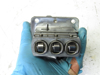 Picture of Kubota Fuel Injection Pump off 2017 D902 engine FOR PARTS