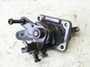 Picture of Kubota 1G023-57005 Speed Control Plate Assy 1G023-57004 1G023-57000 1J025-57000