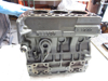 Picture of Kubota 1G870-01012 Cylinder Block Crankcase off 2016 D1105-E NEEDS MACHINING