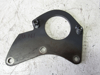 Picture of Kubota 1G700-04620 Rear End Starter Plate off D1105-E