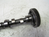 Picture of Kubota 1J096-16010 Camshaft & Timing Gear off D1105-E