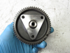 Picture of Kubota 16271-24012 Idler Timing Gear off D1105-E 16241-24250