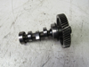 Picture of Kubota 16020-16172 Fuel Camshaft & Injection Gear off D1105-E 1G677-51150