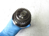 Picture of Kubota 16265-55019 Governor Shaft Assy to certain D1105-E D1305-E
