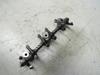 Picture of Kubota 16261-14266 Rocker Arm Shaft Assy off D1105-E 16241-14032 16241-14350