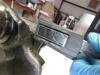 Picture of Kubota 16261-23013 Crankshaft to certain D1105-E engine 16261-23012 16261-23010
