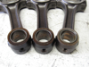 Picture of Kubota 16241-22012 Connecting Rod to certain D1105-E engine