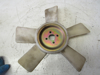 Picture of Kubota 1G069-74110 Radiator Cooling Fan