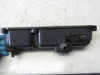 Picture of Kubota 1G700-14502 Cylinder Head Valve Cover to certain D1305-E3 engine 1G700-14500