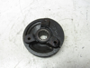 Picture of Kubota 1G700-74280 Crankshaft Fan Drive Pulley to certain D1305-E engine
