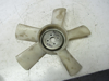 Picture of Kubota 6C040-58510 Radiator Fan