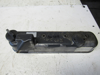 Picture of Kubota Cylinder Head Valve Cover V1505-T-EU1 Engine Toro 105-3711