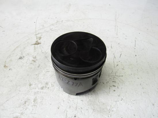Picture of Kubota Piston to certain V1505-T engine Toro 98-9550