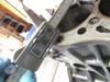 Picture of Kubota 105-3701 Cylinder Block Crankcase to certain V1505-T engine Toro 105-3701