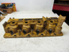 Picture of Caterpillar Cat 437-3433 Cylinder Head Valve Cover to certain C3.3B & Kubota V3307-CR engine