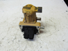 Picture of Caterpillar Cat 436-0825 EGR Valve to certain C3.3B & Kubota V3307-CR engine
