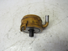 Picture of Kubota 1G777-37010 Oil Cooler to certain V3307 Cat C3.3B Caterpillar 387-9872