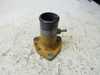 Picture of Caterpillar Cat 397-9961 Thermostat Cover Water Flange