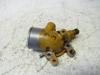 Picture of Caterpillar Cat 436-0840 Intake Air Flange Elbow C3.3B Kubota V3307 engine