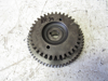 Picture of Caterpillar Cat 436-1093 Injection Pump Gear to certain C3.3B engine 436-1081