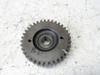 Picture of Kubota 1J770-51150 Supply Pump Gear V3307-T