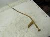 Picture of Caterpillar Cat 467-4930 437-3432 Oil Fill Gauge Dip Stick Tube to certain C3.3B engine