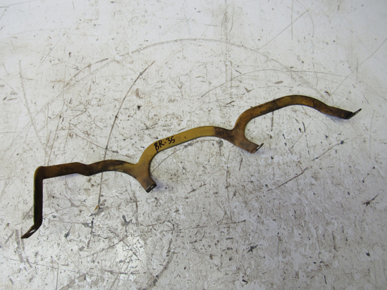Picture of Caterpillar Cat 436-1908 Glow Plug Wire to certain C3.3B engine