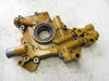 Picture of Caterpillar Cat 397-9057 Front Housing Cover W/O Oil Pump to certain C3.3B engine