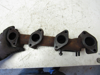 Picture of Caterpillar Cat 436-1918 Exhaust Manifold to certain C3.3B engine