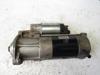 Picture of Caterpillar Cat 385-5044 Starter to certain C3.3B engine Mitsubishi Kubota 1G777-63012 1G777-63013