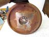 Picture of Caterpillar Cat 397-9944 Flywheel to certain C3.3B engine