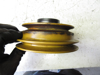 Picture of Caterpillar Cat 397-9968 Crankshaft Fan Drive Pulley to certain C3.3B engine
