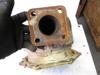 Picture of Caterpillar Cat 437-1573 436-1068 DPF Filter Catalyst to certain C3.3B engine Kubota 1J770-18152