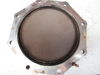 Picture of Caterpillar Cat 437-1573 436-1068 DPF Filter Catalyst to certain C3.3B engine Kubota 1J770-18152