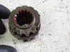 Picture of Ditch Witch 180-679 Engine to Pump Adapter Coupling Coupler Sleeve 3500DD Trencher
