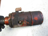 Picture of Ditch Witch 158-615 Hydraulic Orbital Steering Valve off 3500DD Trencher