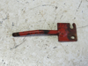 Picture of Ditch Witch 365-065 Hydraulic Control Valve Lever off 3500DD Trencher