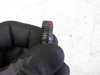 Picture of Ditch Witch 365-067 Hydraulic Control Valve Lever off 3500DD Trencher