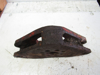 Picture of Ditch Witch 328-611 Backfill Blade Swing Retainer off 3500DD Trencher from Ser3K0090