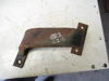 Picture of Ditch Witch 141-277 RH Right Restraint Mount Bracket off H311 on 3500 Trencher