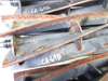 "Picture of John Deere TCA19348 7 Blade 18"" Reel 8000 8000A 6080A 180E Mower"